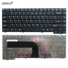NEW FOR ASUS Z94 Z94RP A9 A9T X51H X51 X51RL X51R Z94 Z94R Z94L Z94G Z9T A9R A9Rp A9RP 5A0552A laptop keyboard Russian RU