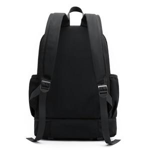 Image 5 - Fengdong школьные сумки для мальчиков подростков легкий дорожный спортивный рюкзак Водонепроницаемый Школьный рюкзак студенческий рюкзак сумка для ноутбука
