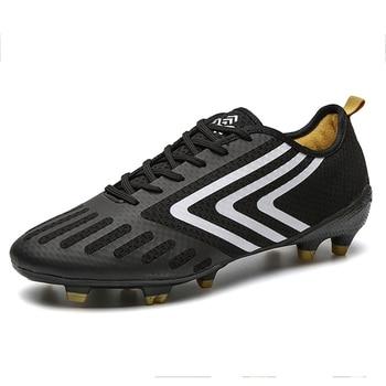 Taobo Ποδοσφαιρικά παπούτσια πολύταπα για άνδρες και γυναίκες. Μεγέθη 35 με 44