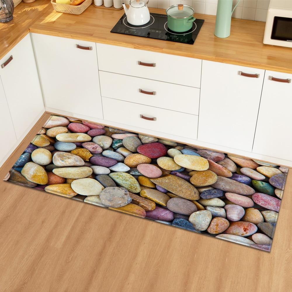 שטיח מעוצב וססגוני