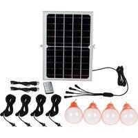 Comparar https://ae01.alicdn.com/kf/H7c0ff50df3084c91860306ed9a8992d9P/Luz Solar iluminación interior para el hogar una para una luces al aire libre tienda de.jpg
