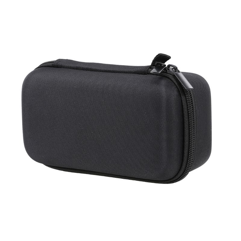 Universal Mouse Case Storage Bag Pouch Cover For Logitech G403 G603 G900 G903