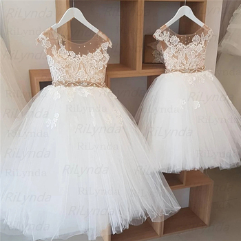 цена на 1-14Y Teenagers Girls Dress Wedding Party Princess Christmas Dress for girl Party Costume Kids Party girls Clothing