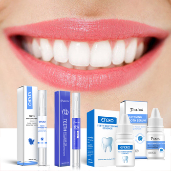 Tooth Whitening Pen Dental Teeth Whitening Essence White Teeth Oral Hygiene Removes Plaque Stains Tooth Bleaching Cleaning Serum white teeth whitening strips gel teeth oral care essentials oral hygiene care tooth smile clean tooth dental bleaching tools