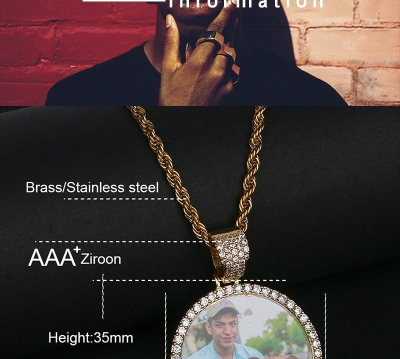 hip-hop详情_04
