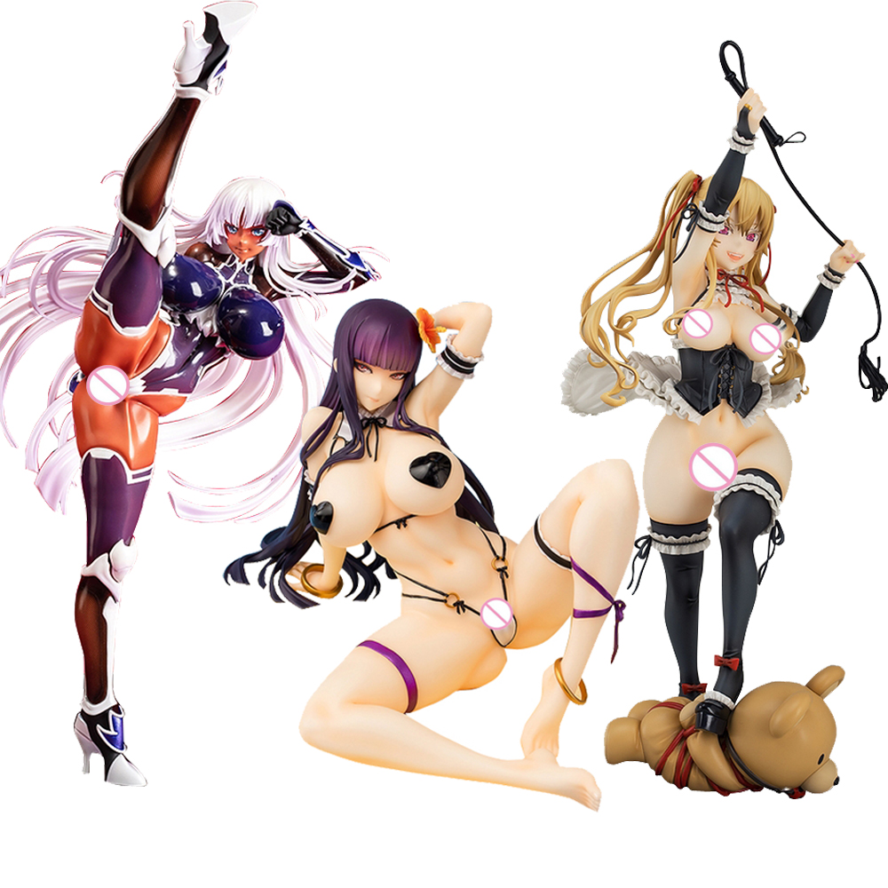 15cm Native Melonbooks Sun Kissed Rocket Boy Figures Sexy Girls Action Figure Japanese Anime PVC Adult Action Figures Toys Anime