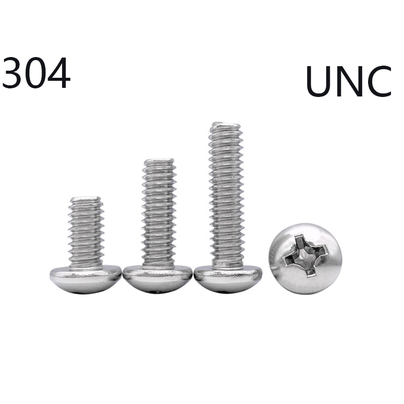 Thread Size 1//4-20 Thread Size 1//4-20 FastenerParts Alloy Steel Set Screw