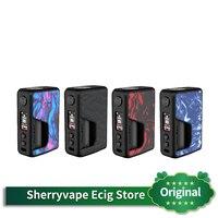 Vandy-vaporizador para cigarrillo electrónico, vaporizador de 7ml con caja de 95W, 21700 pulsos II