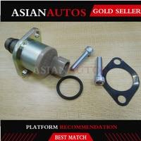 Original Oem 294200 0300 294200 0360 294200 0260 Fuel pressure regulating valve For Nissan Toyota Mitsubishi Engines 1460A037