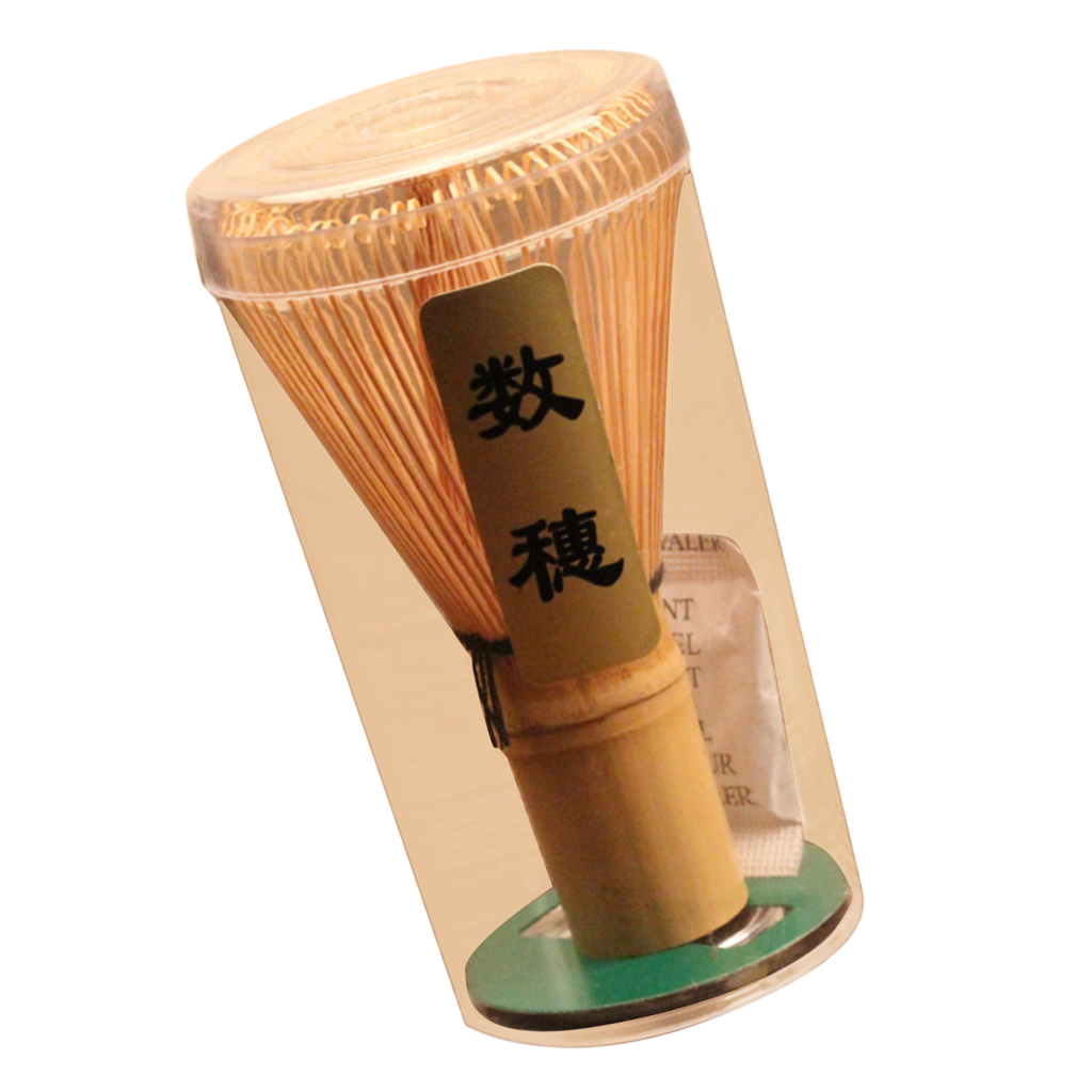 Izu Japanese Matcha Green Tea 50-gram Premium 3 Piece Kit Matcha Bamboo Whisk 100 Prong and Scoop Japanese Matcha Accessories Tealyra Ceremony Matcha Start Up Gift Set