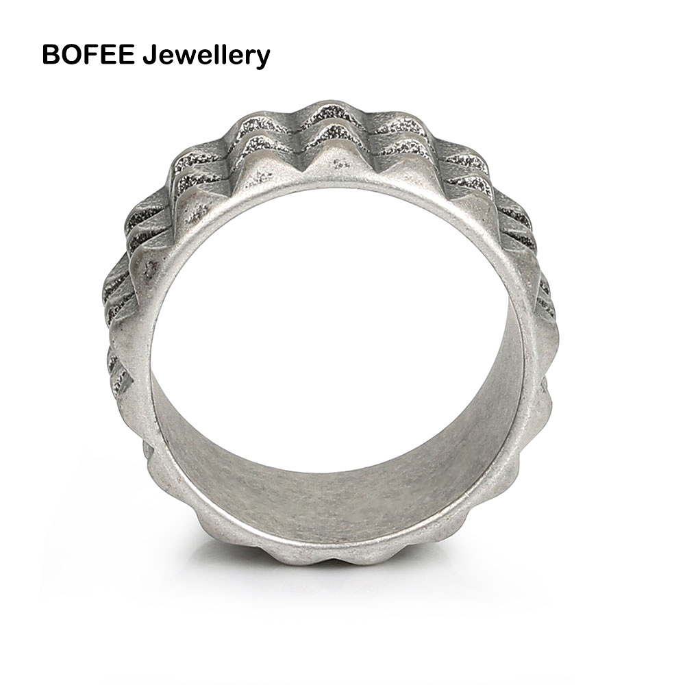 Motorcycle-Chain--ring