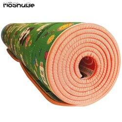 Толстый детский коврик Eva, детский игровой коврик, игрушки для детей, пазлы, игровые коврики для спортзала, развивающий коврик, игровой коври...