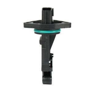 Image 5 - MAF massen air flow sensor FÜR Subaru Forester Impreza Legacy 2,0 22794 AA010 22794AA010 22794 AA000 22794AA000 22680 AA301