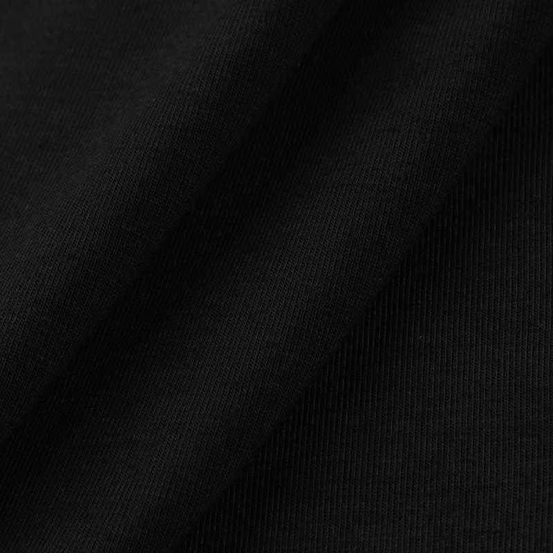 Neue Schwangere Frauen Kleider Mutterschaft Reine Doppel-tasche mit Langen Ärmeln dame Herbst Kleid Pflege Schwangerschaft Casual Kleidung