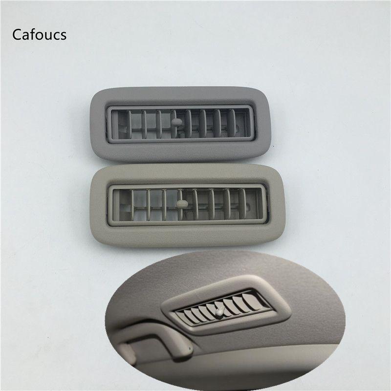 Pour Mitsubishi Pajero V93 V97 voiture intérieur toit climatisation sortie de ventilation 7842A069YA