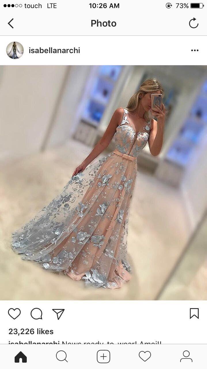 Vestido De Festa Lace Up Ball Gown Beading Flowers Long Evening 2018 Satin Dubai Luxury Mother Of The Bride Dress
