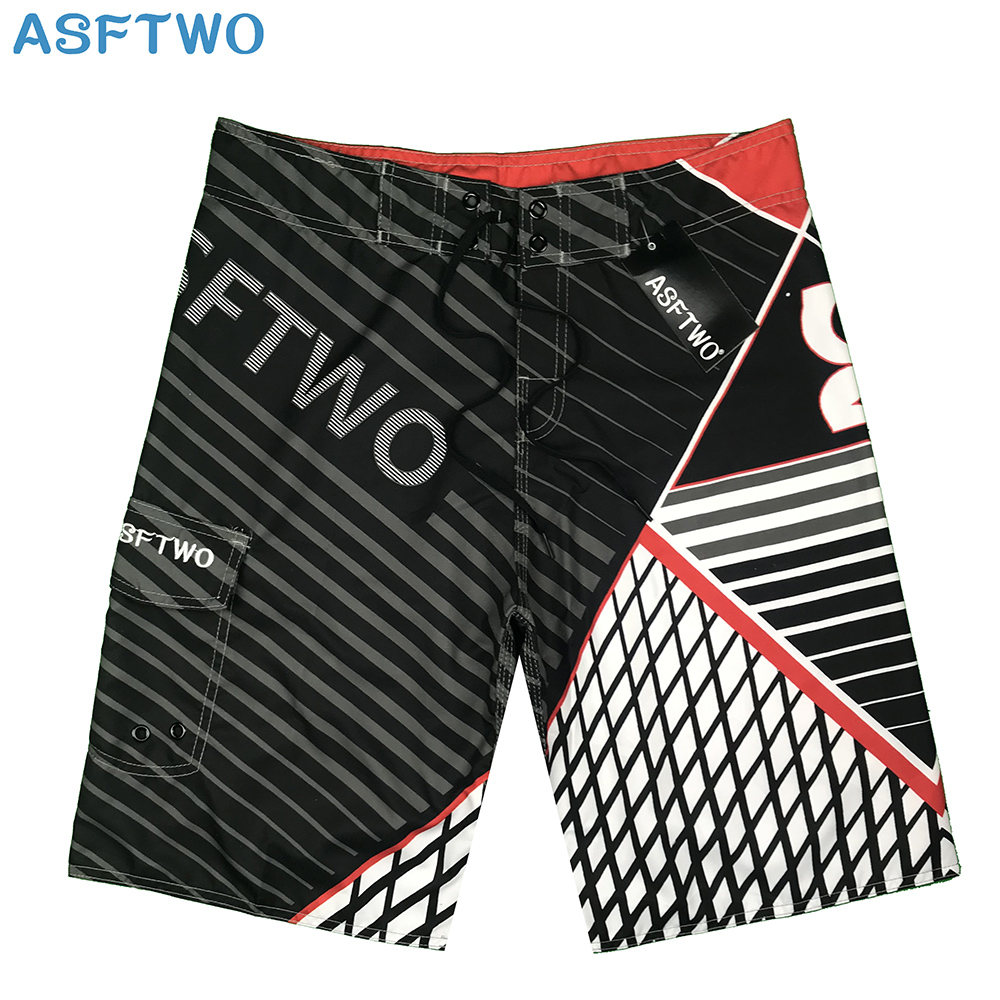 9005# Quiksilver MEN/'S Surf BOARDSHORTS Swimming Surfing Beach Pants Size 30-44
