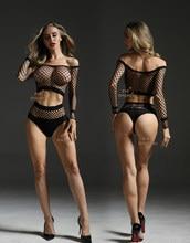 Intimo Sexy lenceria chemise pigiami da sposa abbigliamento donna sexy plus size lingere esotico porno sesso costumi per adulti bikini