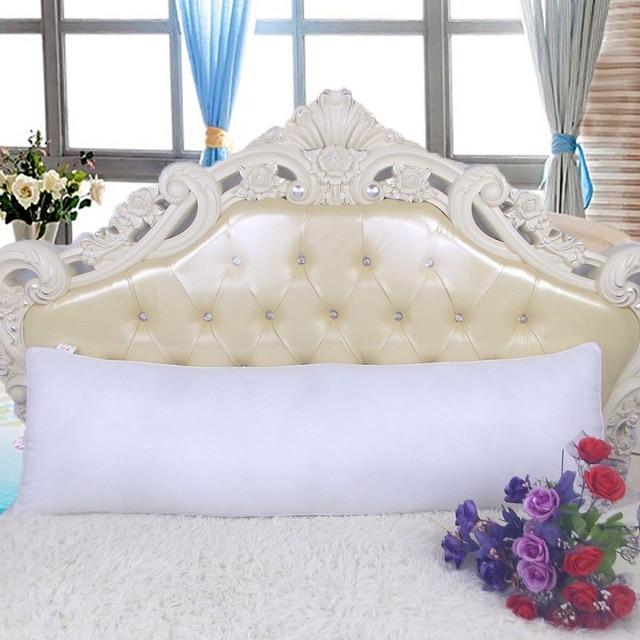 Cute Long Pillow for Sleeping 4