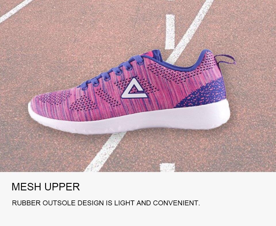 women running shoes_03
