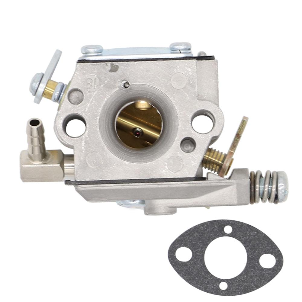 Carburetor Carb For Tecumseh 640347A 640347 Strike Master Jiffy Ice Auger 50667