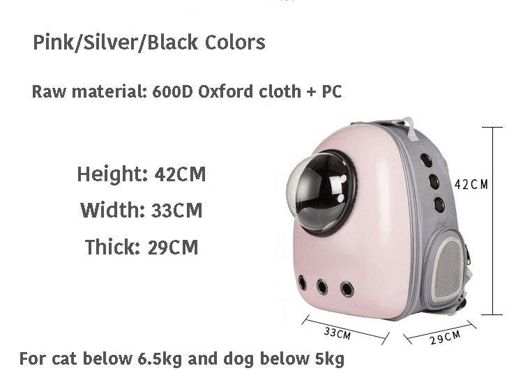material do computador 3d animais de estimação