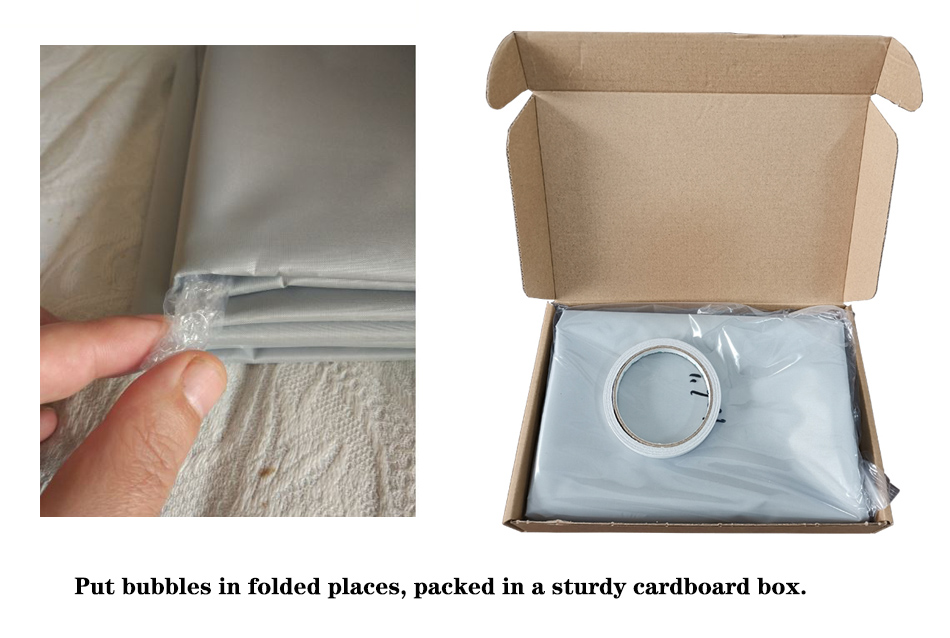 packing-