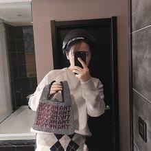 2019 Rhinestone Purse Clutch Hand Bags Famous Brand Women Sequines Handbags Diamonds Ladies Bag Luxury