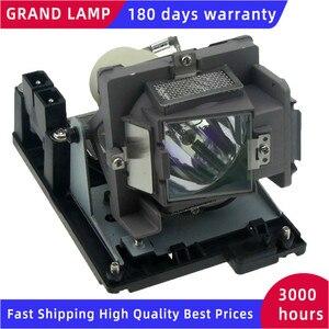 Image 3 - Vivitek D853W D851 D855ST D857WT D858WTPB D856STPB 하우징 용 교체 프로젝터 램프 전구 5811116713 SU