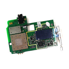 цена на used mother board+ tools For   lenovo S930  Smart Cell phone