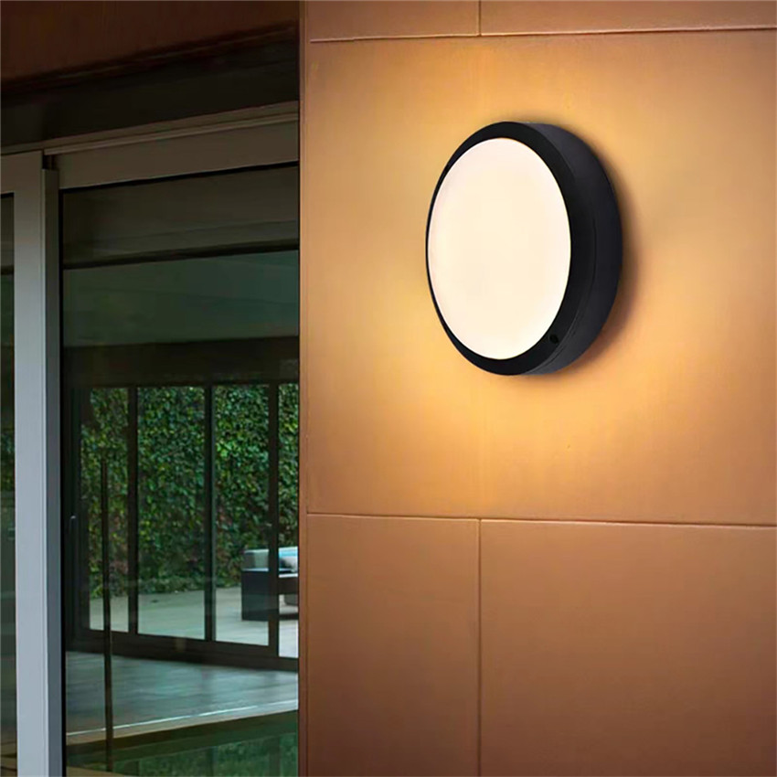 cheapest Modern Pendant Lights Silver Mirror Ball Hanglamp Globe Glass Led Lamp Kitchen Living Room Bedroom Home suspension luminaire