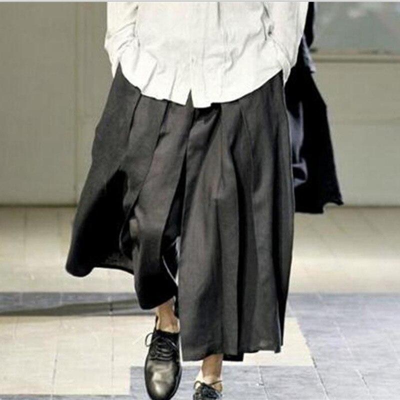 personnalite-non-traditionnelle-ample-remise-large-jupe-pantalon-spectacle-performance-pantalon-conception-afflux-de-personnes-hommes-vetements-2020