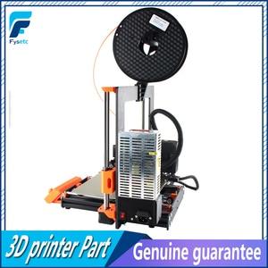 Image 3 - Klon Prusa i3 MK3S Drucker Full Kit Upgrade Prusa i3 MK3 Zu MK3S 3D Drucker Kit DIY MK2.5/MK3/MK3S 3D Drucker