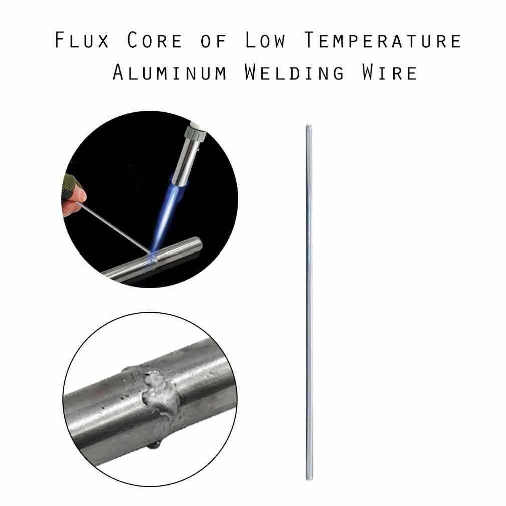 미니 순수 솔더 와이어 No-Clean Flux 주석 납땜 와이어 산업용 공구 계측기 수리 도구