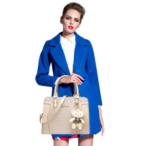 Image 5 - Soperwillton Fashion Luxury Handbags Women Bag Set Designer Purses Handbags Set 4 Pieces Bags Female Bolsa Feminina Hard #1122