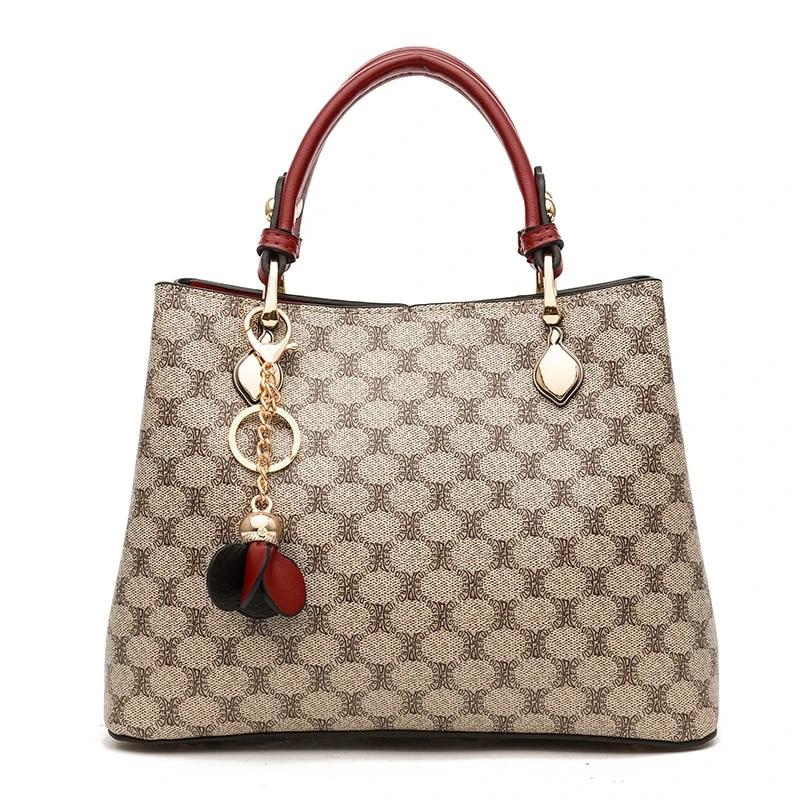 Sac à main de luxe pour femmes, 2020, sac à bandoulière Louis Vuiton,  grande capacité, fourre-tout Gg
