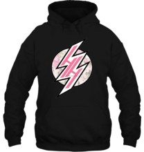Mannen Hoodie Hentai Anime Logo Retro Japanse Surf Anime Vintage Ahegao Film Koele Grappige Vrouwen Streetwear(China)