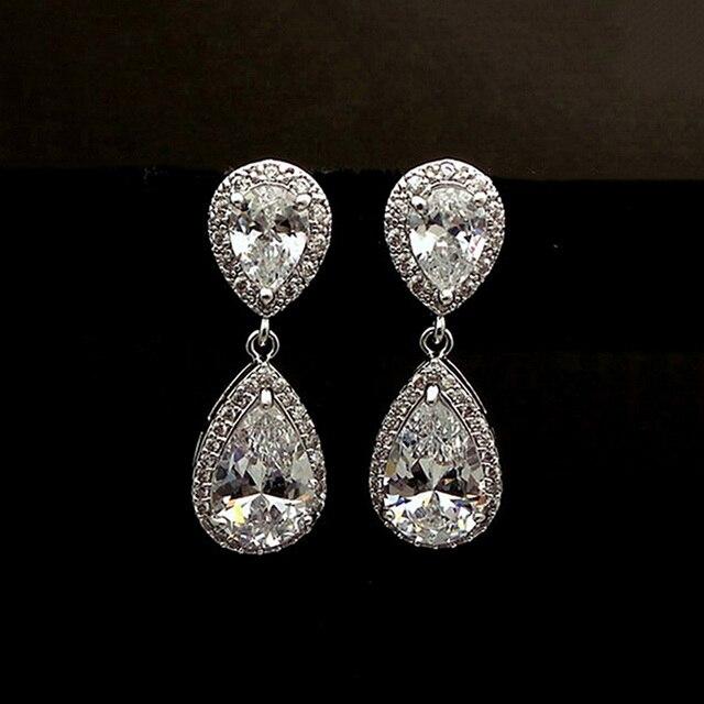 Q231 earrings