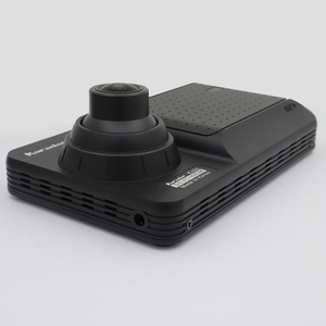 Image 5 - كاميرا كارادار 4 في 1 للسيارة نظام تحديد المواقع كاشف رادار مضاد للملاحة 1080P DVR داش كام أندرويد RAM512 8GFlash واي فاي FM BT مدمج في الكاميرا