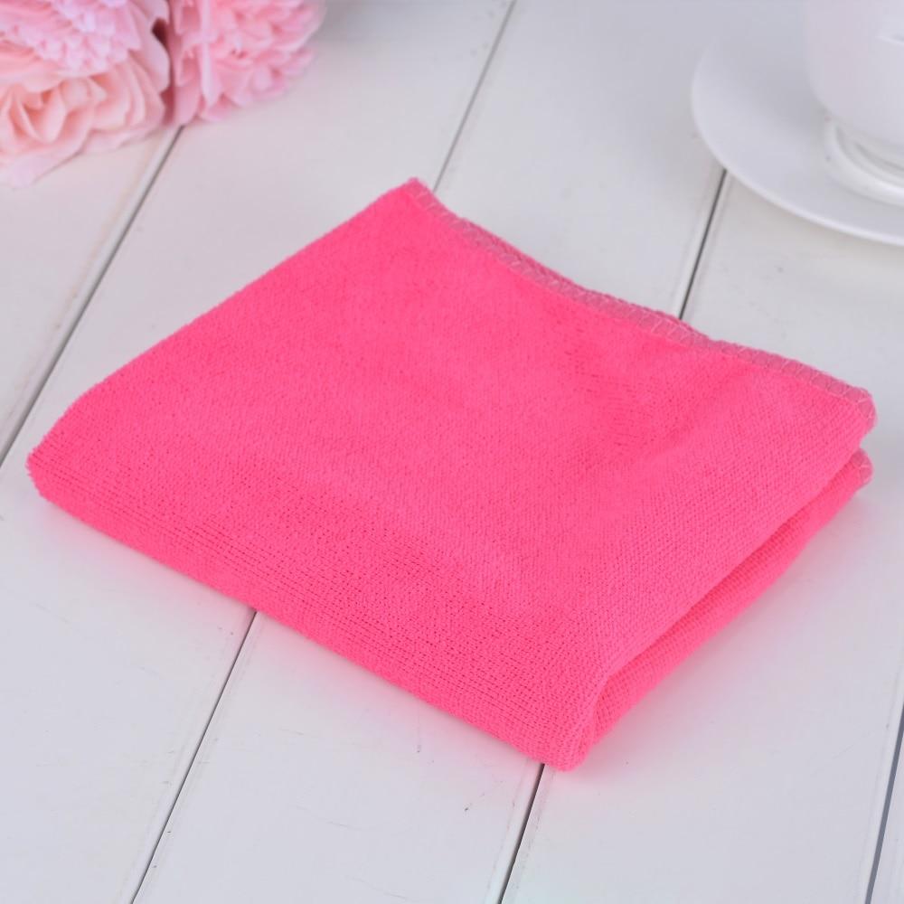Pink 30x70cm