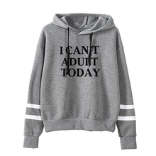 hoodies women plus size streetwear clothes oversized hoodie japanese sweatshirt 2019 festival clothing casual letter pullovers women black white dairy cow print oversized sweatshirt plus size streetwear casual hoodies jumper top loose pullovers
