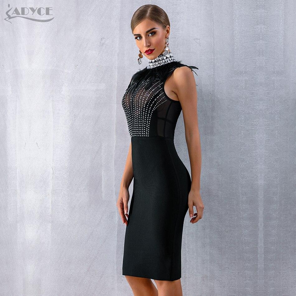 nowych sukienka koralik Health