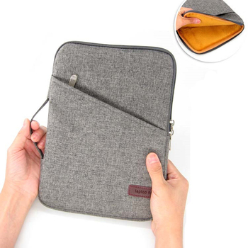 Case for Samsung Galaxy Tab S6 10.5 2019 Cover Shockproof Tablet Sleeve Pouch Bag for Galaxy Tab S6 SM-T860 SM-T865 Stand Funda for samsung galaxy tab s6 10 5 sm t860 t865 case with pen holder pc silicone 3 layers anti fall tablet protector cover funda