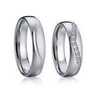 Custom Designer alliance wedding band couple rings accessories women jewelry OSPV1832 (70)