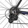 US EU Free Ship HILAND 700C 14 Speed Aluminum Frame Road Bike  Bicycle Shimano Parts 5