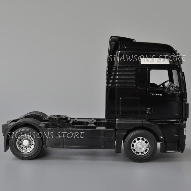 tractormanbk2