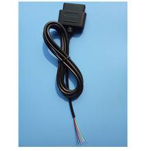 500 шт 18 м кабели для контроллер snes