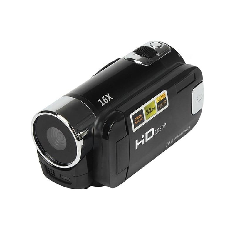 H7c3177c31c424f5fbec5768be0440a08d Fast shipping 2.4''LCD DV Camcorder Photography DVR Recorder Digital Zoom USB Fill Light AV Cable Photo Display Digital Camcorde
