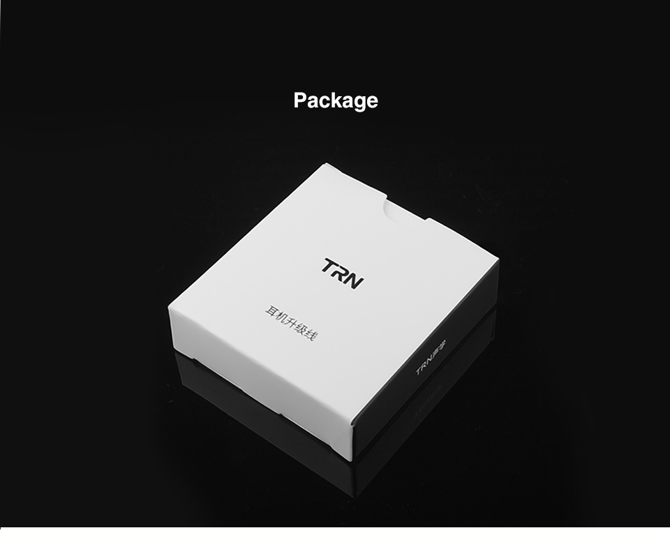 T4-960_16