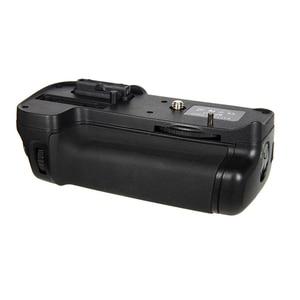 Image 2 - Support de prise en main de batterie verticale Pro pour appareil photo reflex numérique Nikon D7000 MB D11 EN EL15